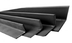 Buy Steel Online Coffs Harbour - Angles