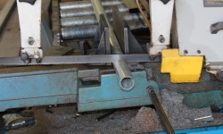 Steel suppliers Coffs Harbour - Steel Cutting Service