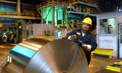 Steel suppliers Coffs Harbour - Steel Engineering Service