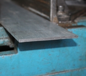 Buy Steel Online Coffs Harbour - Flat Bar