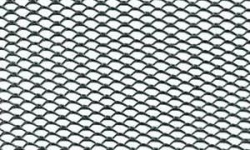 Buy Steel Online Coffs Harbour - Flat Sheet Mesh