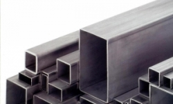 Buy Steel Online Coffs Harbour - RHS