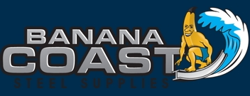 Banana Coast Steel Supplies