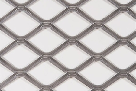 Flat Sheet & Mesh - Buy Steel Online Coffs Harbour