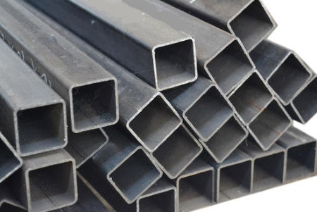 RHS - Buy Steel Online Coffs Harbour