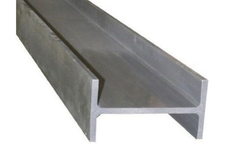 Structural Steel - Buy Steel Online Coffs Harbour